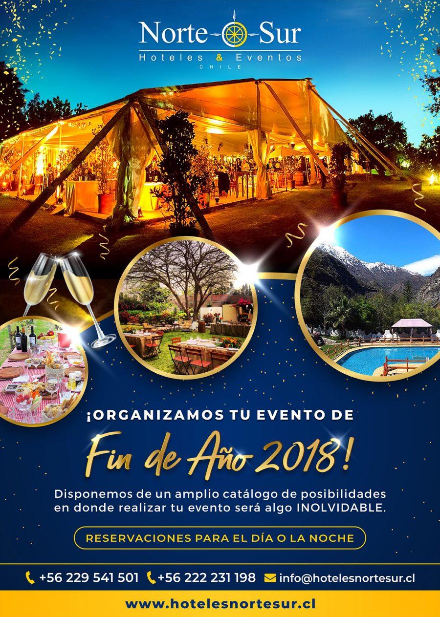 flyer-eventos-2018